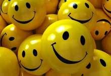 Сегодня День смеха и розыгрышей