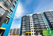 Выбираем двухкомнатную квартиру в Казани