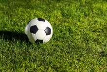 Футбольные команды города Карталы приняли участие в Суперкубке «Метрошка-2021»