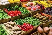 Государство поддержит сельхозпроизводителей