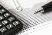 Учащиеся посоревнуются в финансовой грамотности