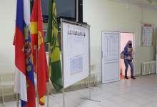 За кого голосуем: кандидаты в Госдуму
